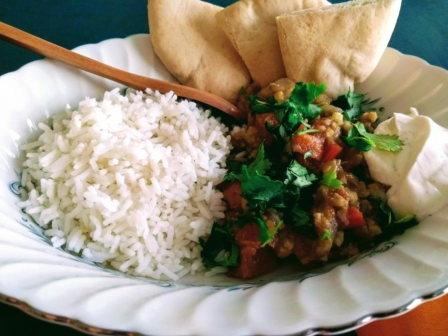 curry vegetariano.jpg