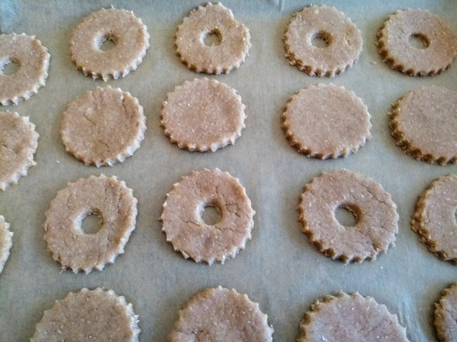 galletas antes hornear.jpg