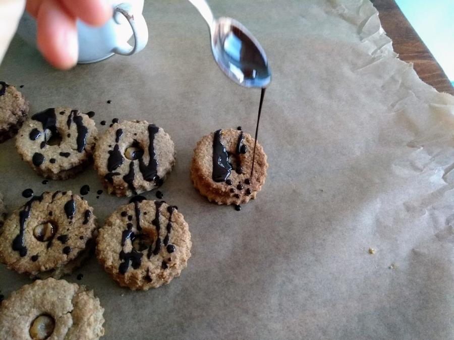 galletas chorro choco.jpg